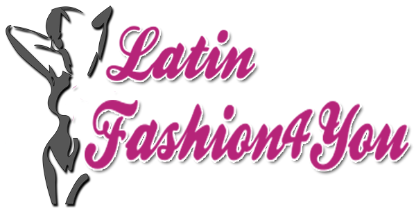 latinfashion4younl-logo-1580734315